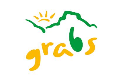 grabs